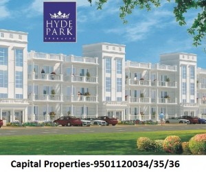 dlf-floors-mullanpur-elevation