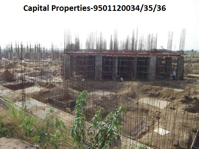 chandigarh property for sale
