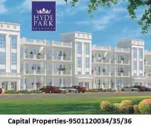 dlf-floors-mullanpur-elevation